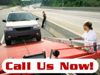 Call Sergeant Clutch Discount Towing & Tow Truck in SA, TX